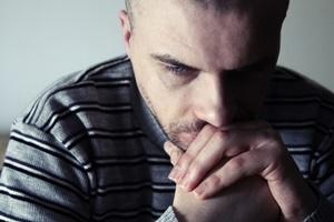 Milyen lépésekből áll a férfi meddőség kezelése?