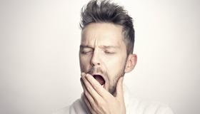 Alvászavarok, álmatlanság kivizsgálása és kezelése