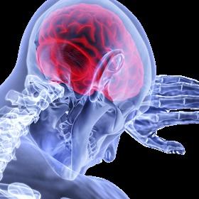 Neurológia blog