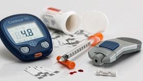 Diabetológia