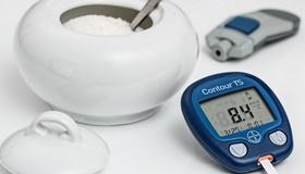 A cukorbetegség diagnózisának felállítása