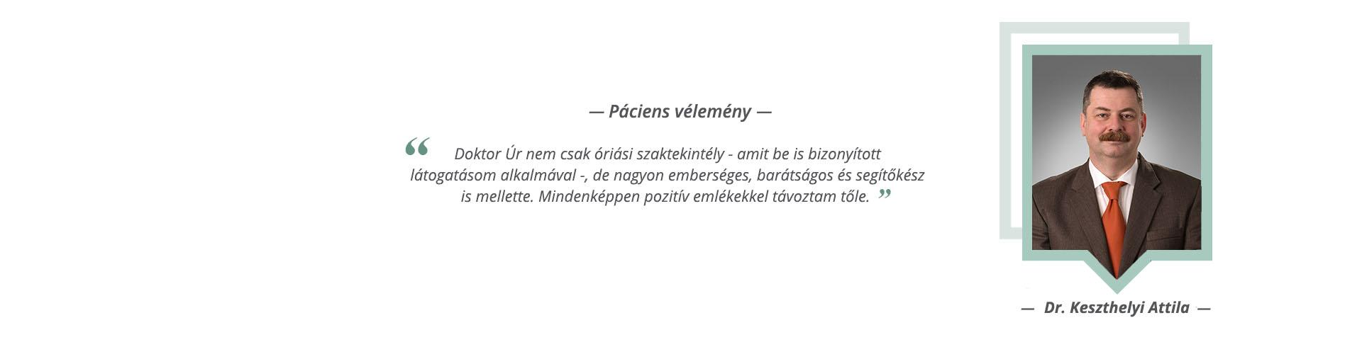 boc-home-cut-dr.keszthelyi_hu
