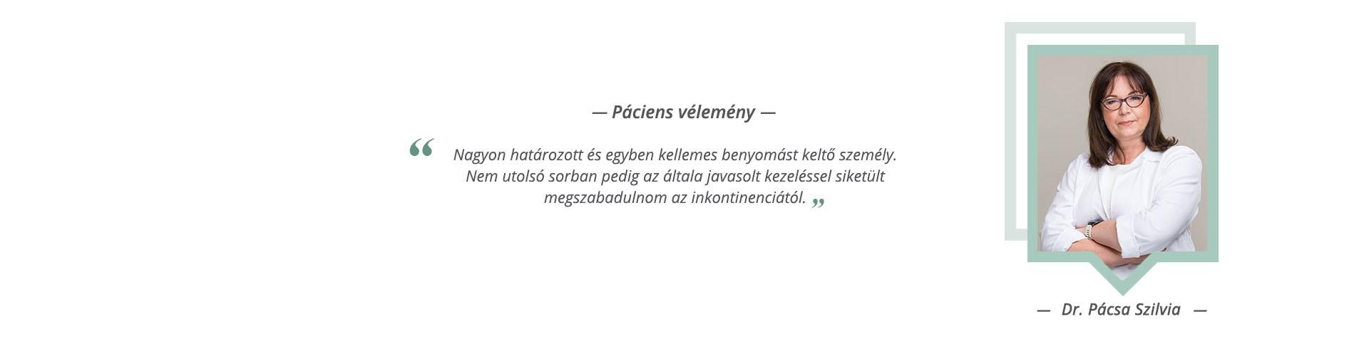 boc-home-cut-dr.pacsa_hu